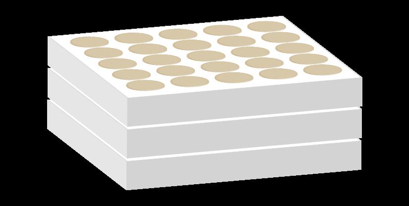 75 chocolate box