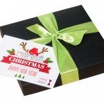 Personalised Chocolates As Employee Rewards