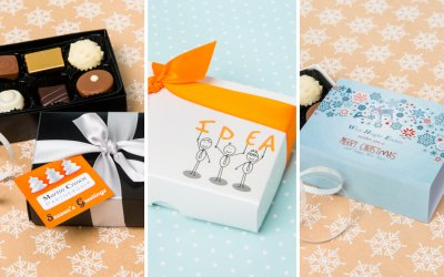 Our Personalised Gift Options Compared