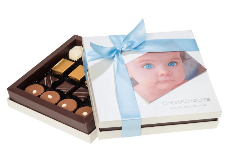 New Baby Celebration Gifts