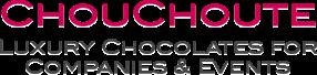 Chouchoute Corporate